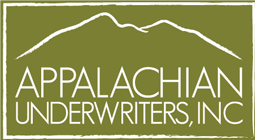 Appalachian Underwriters Inc Logo