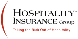 Hospitality Insurance Group Logo
