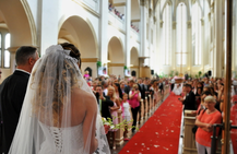 Event and Wedding Insurance